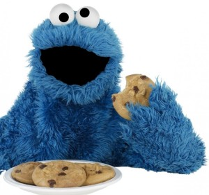62057-cookie-monster